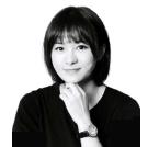 YVanessa Wang