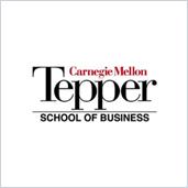 CMU Tepper