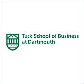 Dartmouth Tuck