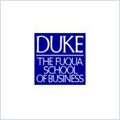 Duke Fuqua
