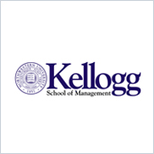 Northwestern Kellogg