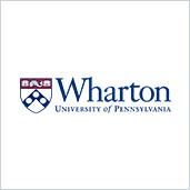 Upenn Wharton